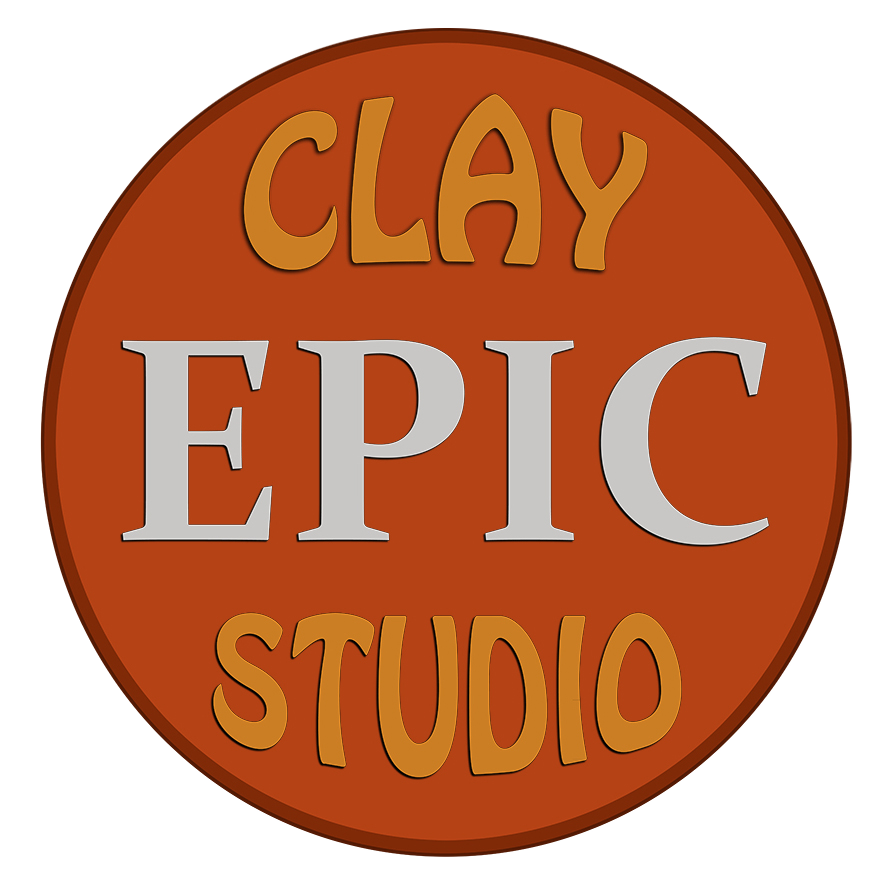 Epic Clay Studio