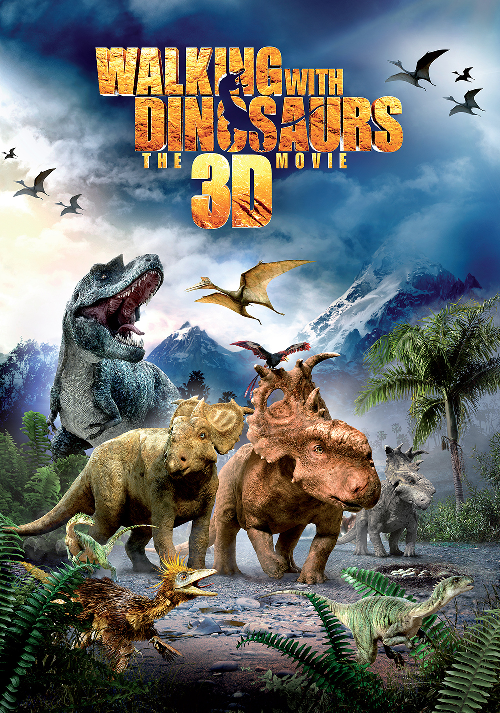 walking-with-dinosaurs-52dab8077af48.jpg