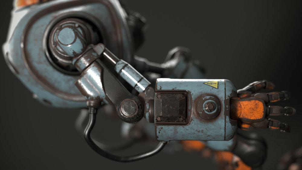 FSLBot_arm.jpg