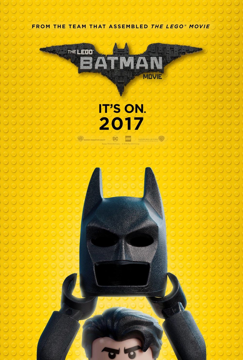 The_LEGO_Batman_Movie_poster-2.jpg