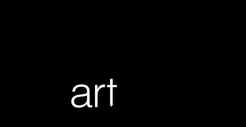 art-money-logo.png