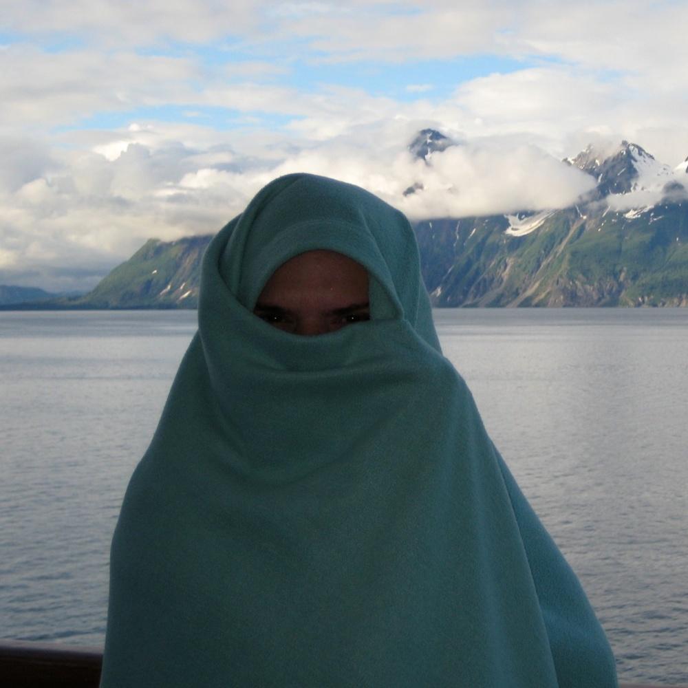Juneau chill.jpg
