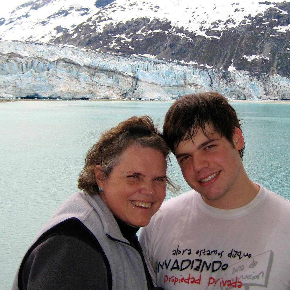 Glacier Bay - Version 2 (1).jpg