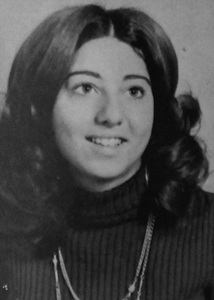 Donna Sacco