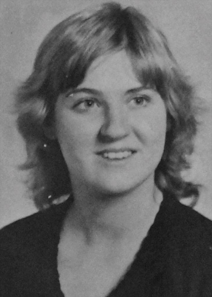 Bobbie Casey
