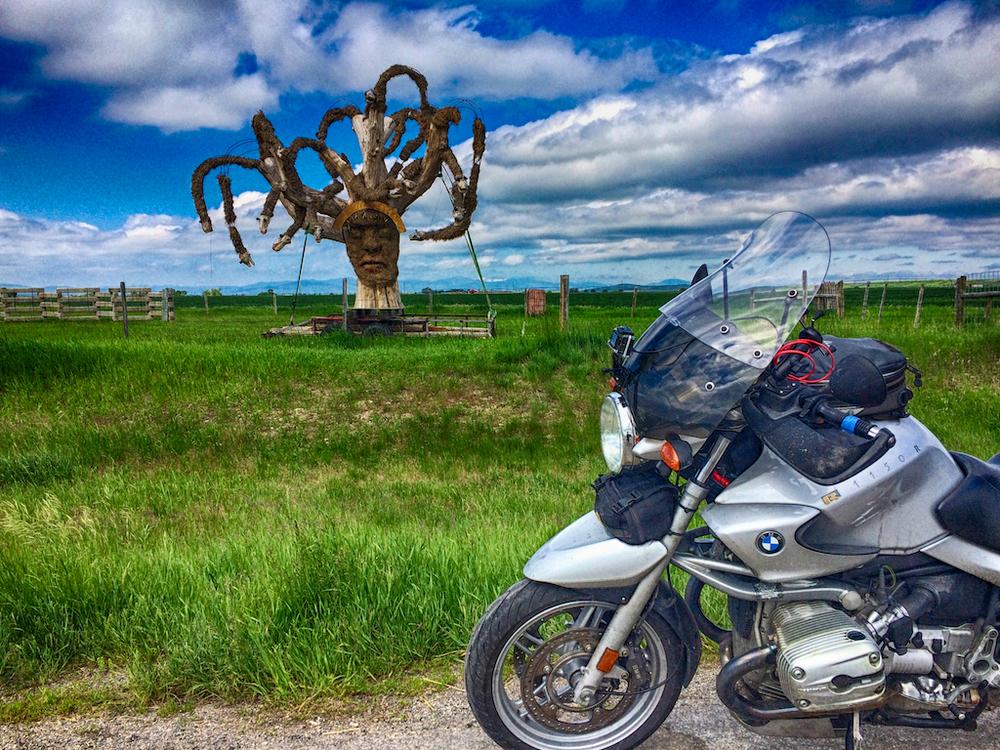 Montana Roadside Art_HDR.jpg