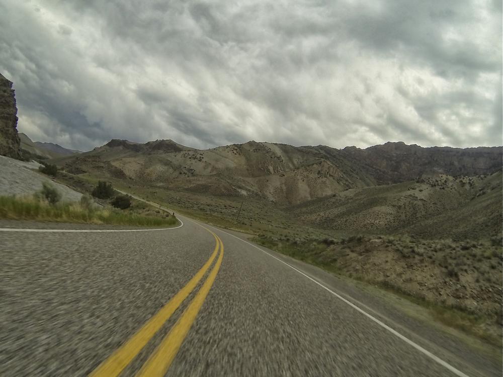 US 93 & Snake River #2.jpg