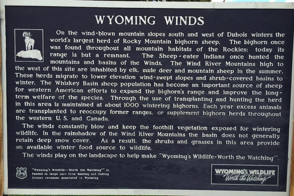 Wind River Range sign - Version 2.jpg