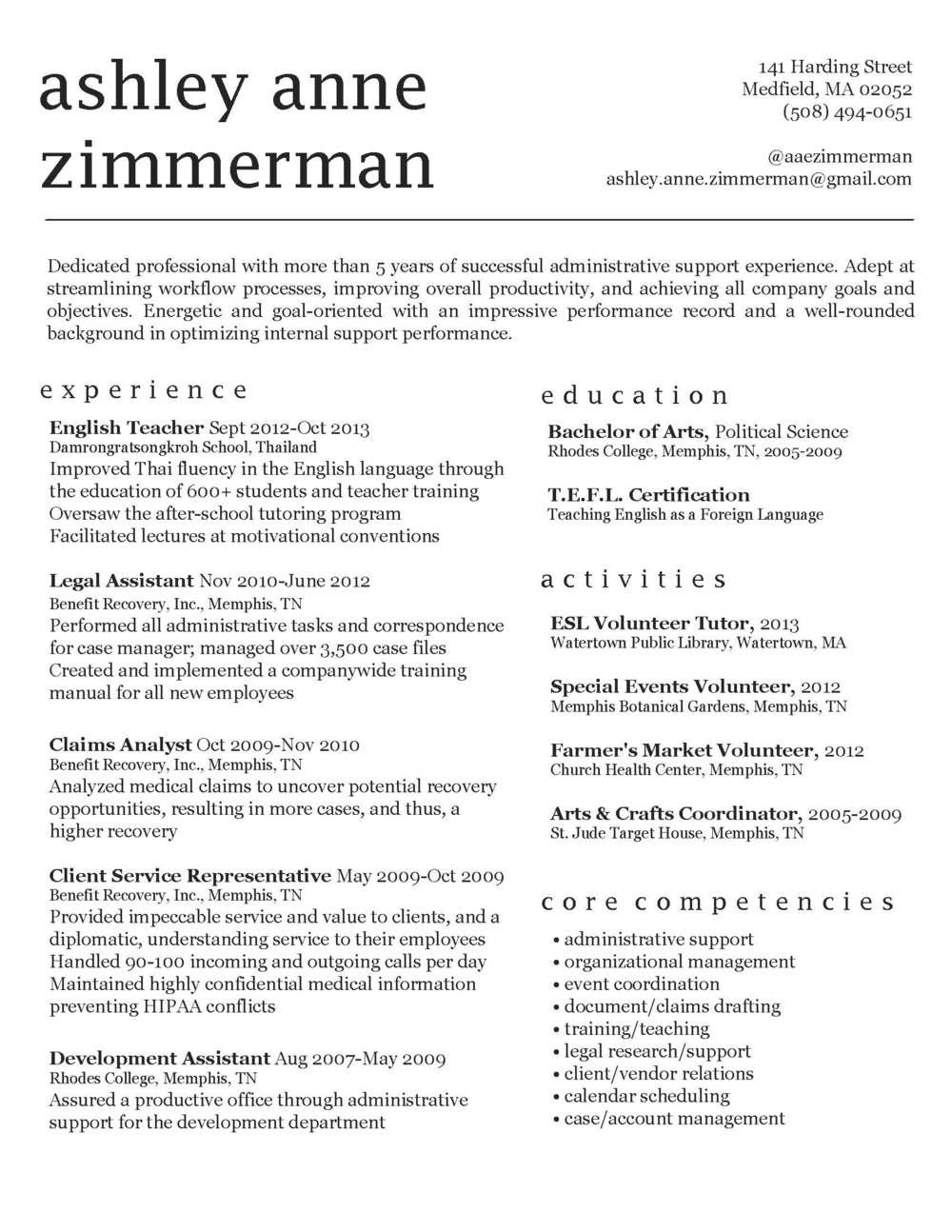 Ashley Zimmerman Resume_RS.jpg