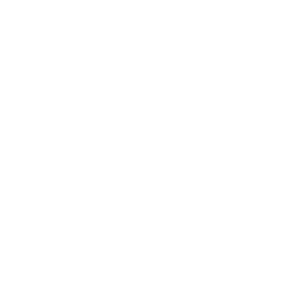 2 Praise Hands.png