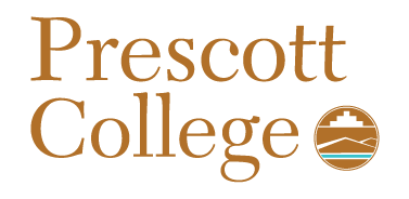 Sustainability Education Symposium at Prescott College