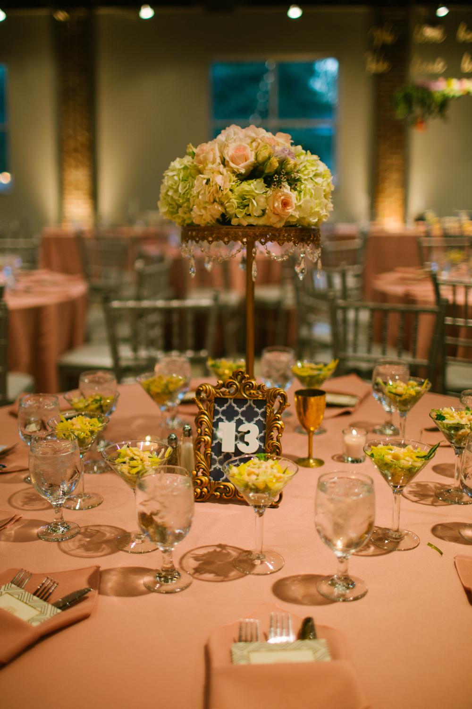 The Brooks Wedding-4HrVq244585888.jpg