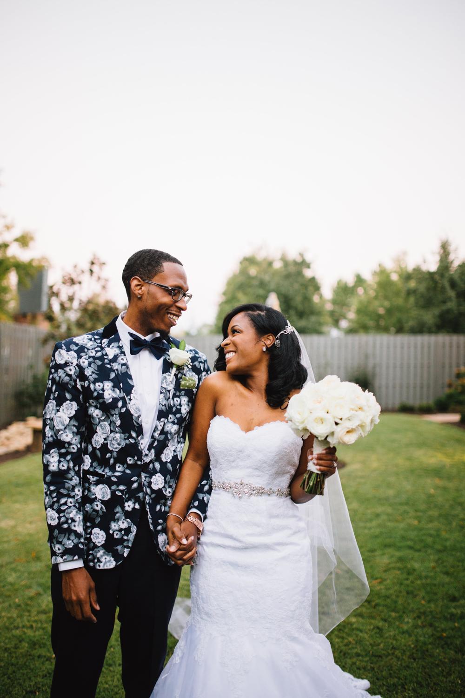 The Brooks Wedding-BqSXF244583041.jpg