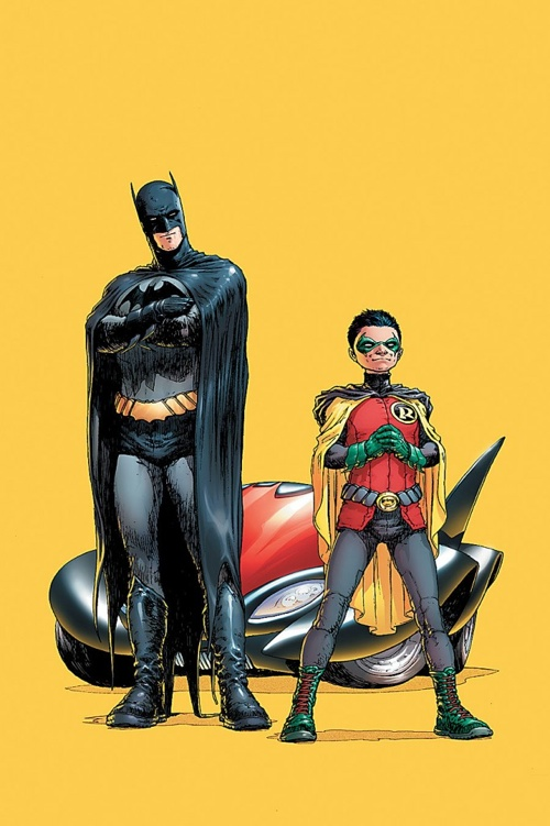 batman-and-robin-500.jpg