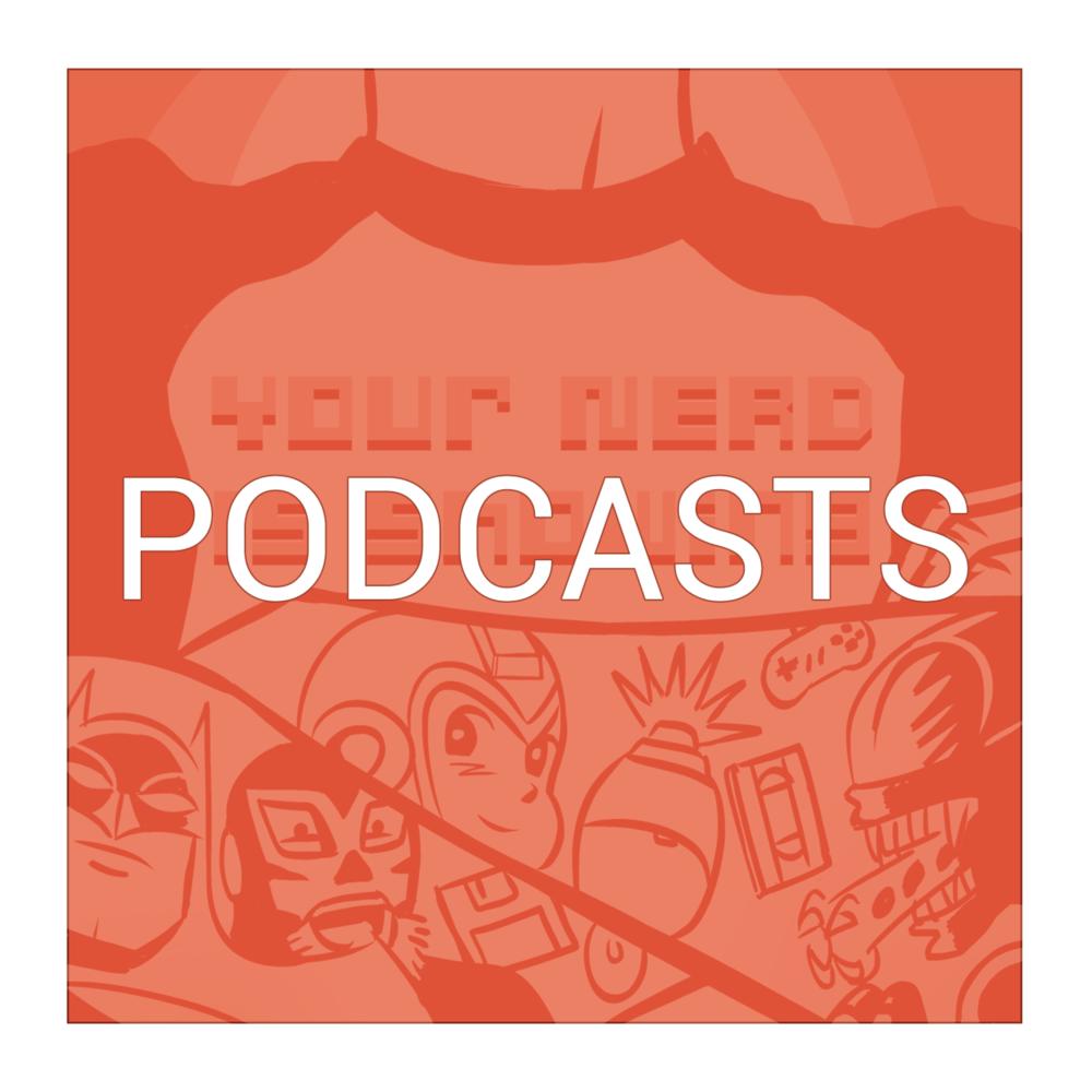 podcast-block