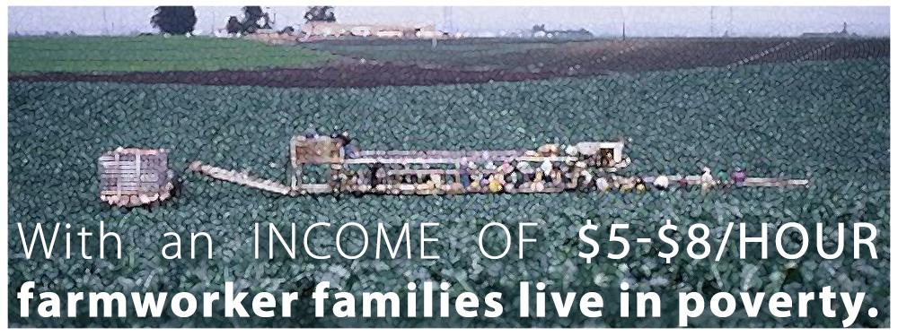 Home_poverty.jpg