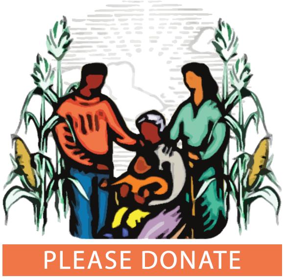 Logo_donate.png