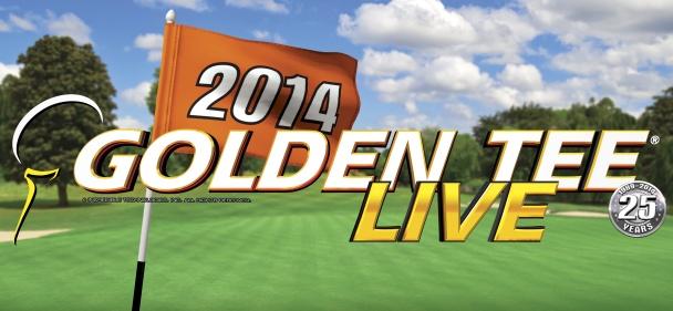 goldentee_Live_2014_marquee.jpg