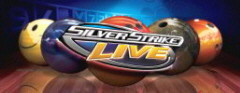 silver-strike-bowling-video-arcade-game-logo-its.jpg