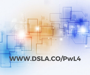 DSLA-Example-Link.jpg