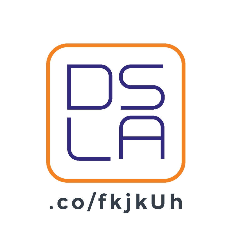 DSLA-shortlink-label-example-1L.png