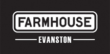 farmhouse_logo evanston.jpg