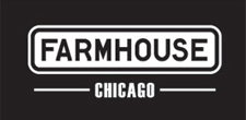 farmhouse_logo chicago.jpg