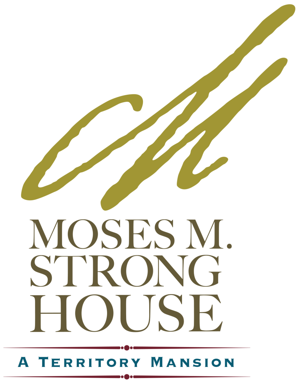 MSH logo for site.png