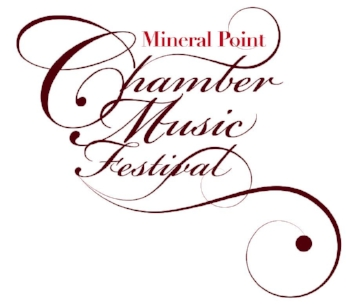 CMF logo.jpg