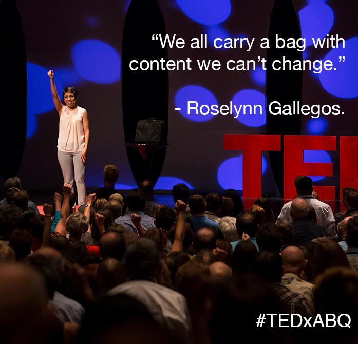 TEDxABQ 3.jpg
