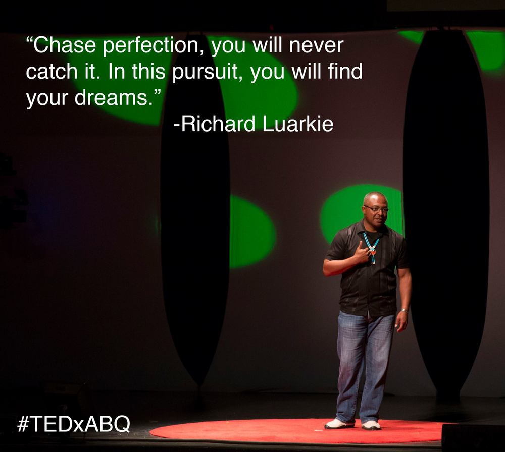 TEDxABQ 2.jpg