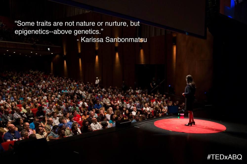 TEDxABQ 1.jpg