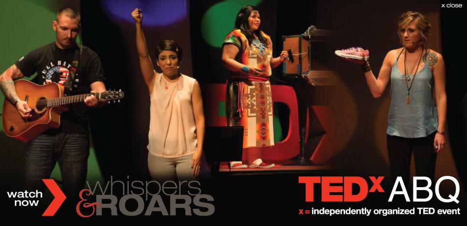 TEDx_BottomLineSlider_950x460_Part2_102914.jpg