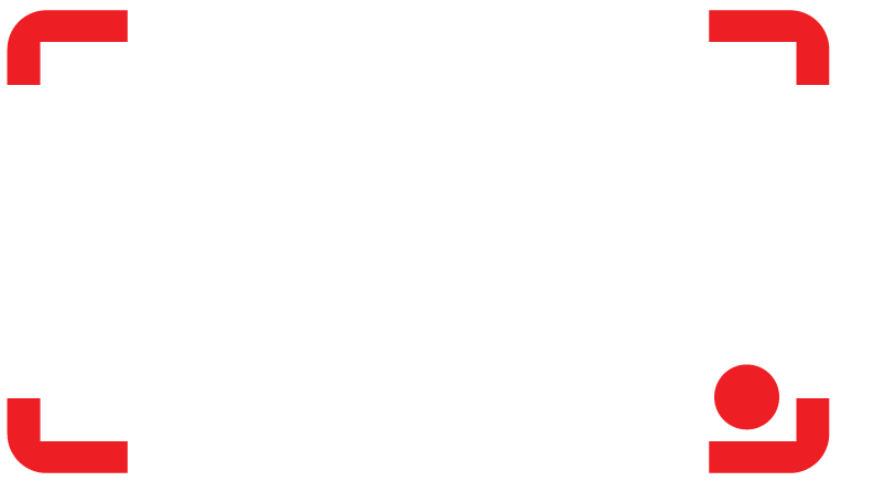 Rah Productions