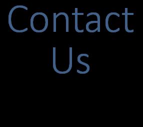 ContactHeader1.png