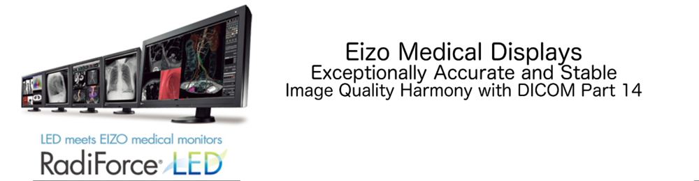 ProductSlider-eizo1.png