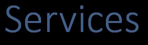 HeaderServiceSub1.png