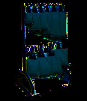 ph-14.png