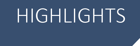 Highlights.png