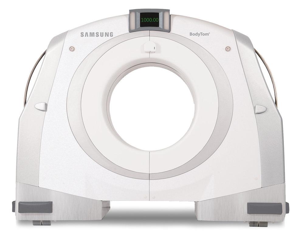samsung-CT-Bodytom-1.jpg