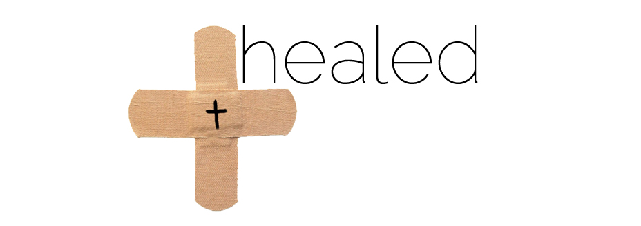 healed banner.jpg