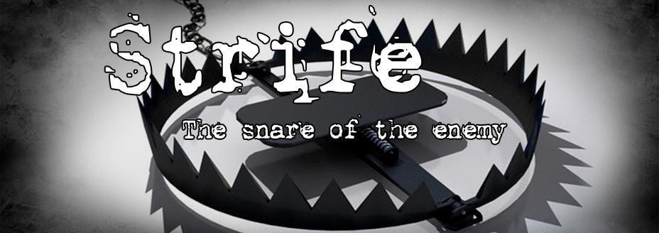 strife banner .jpg