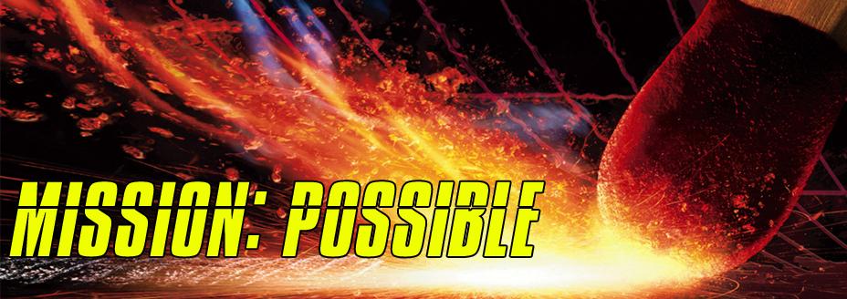 mission possible banner.jpg