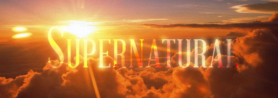 supernatural banner.jpg