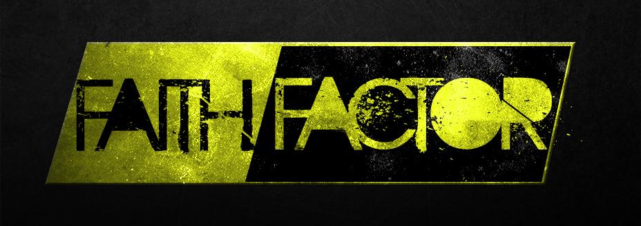 faith factor banner.jpg