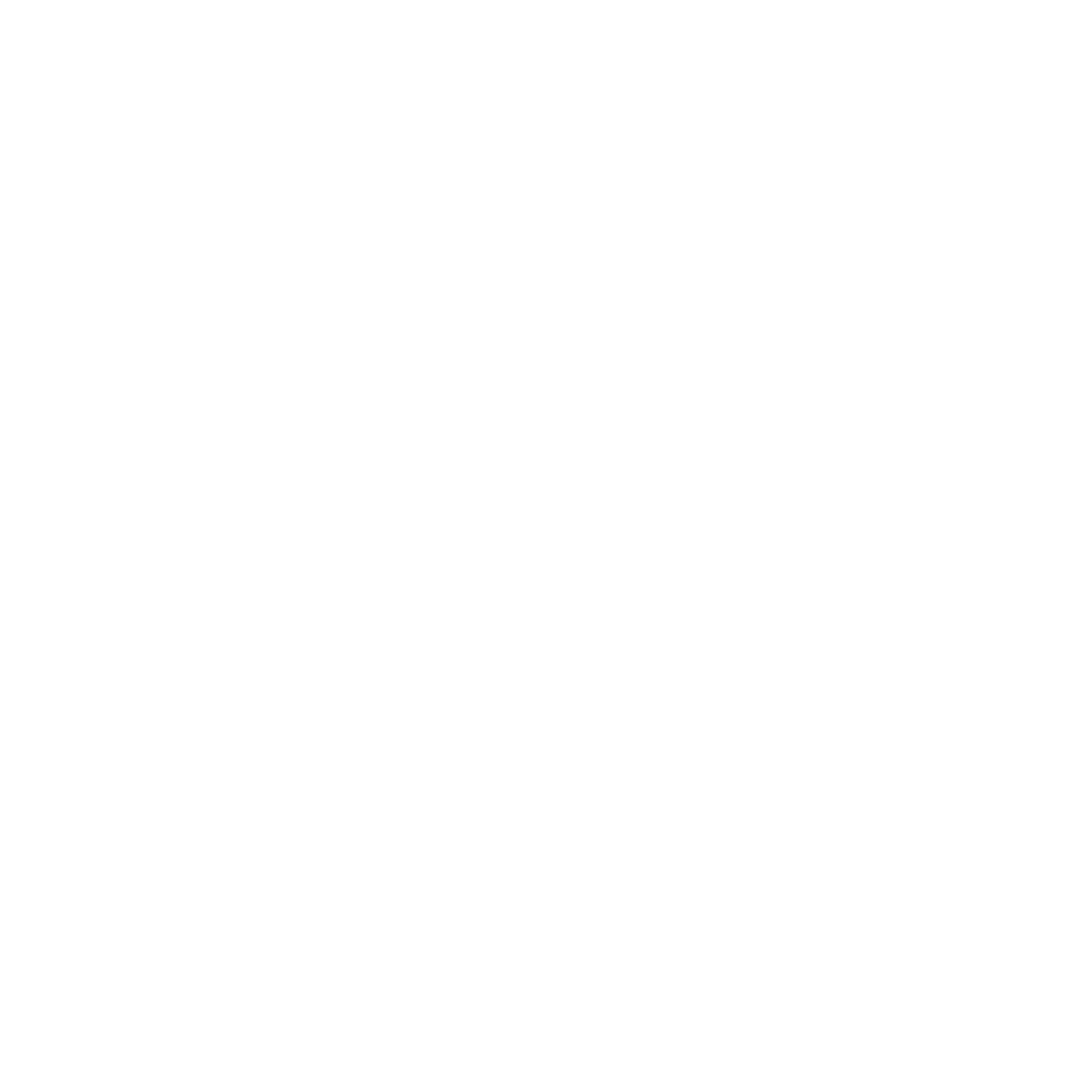 A Purposeful Rescue