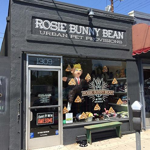 RosieBunnyBean_Exterior.jpg
