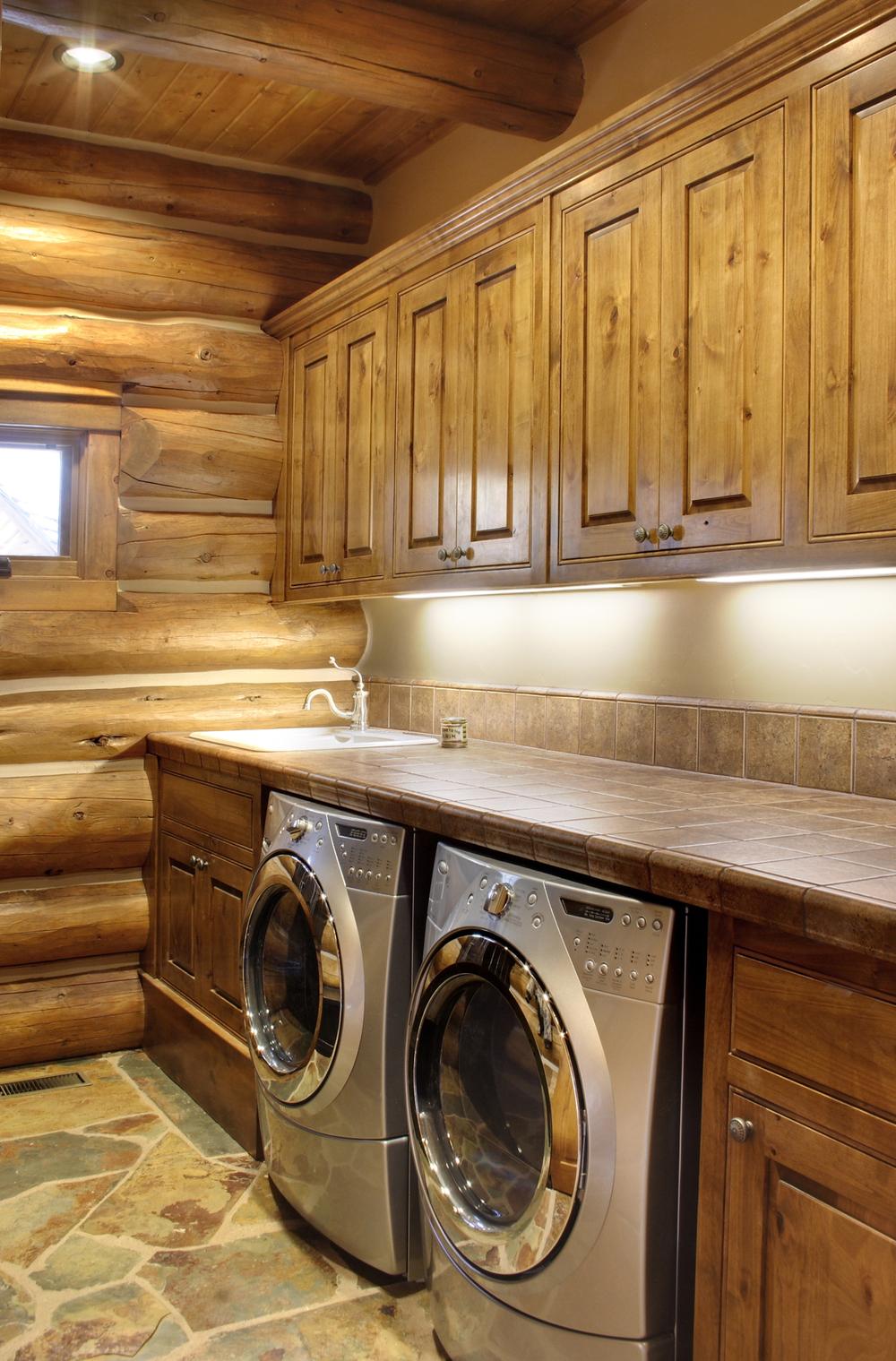 Aurora 39342 Laundry.jpg
