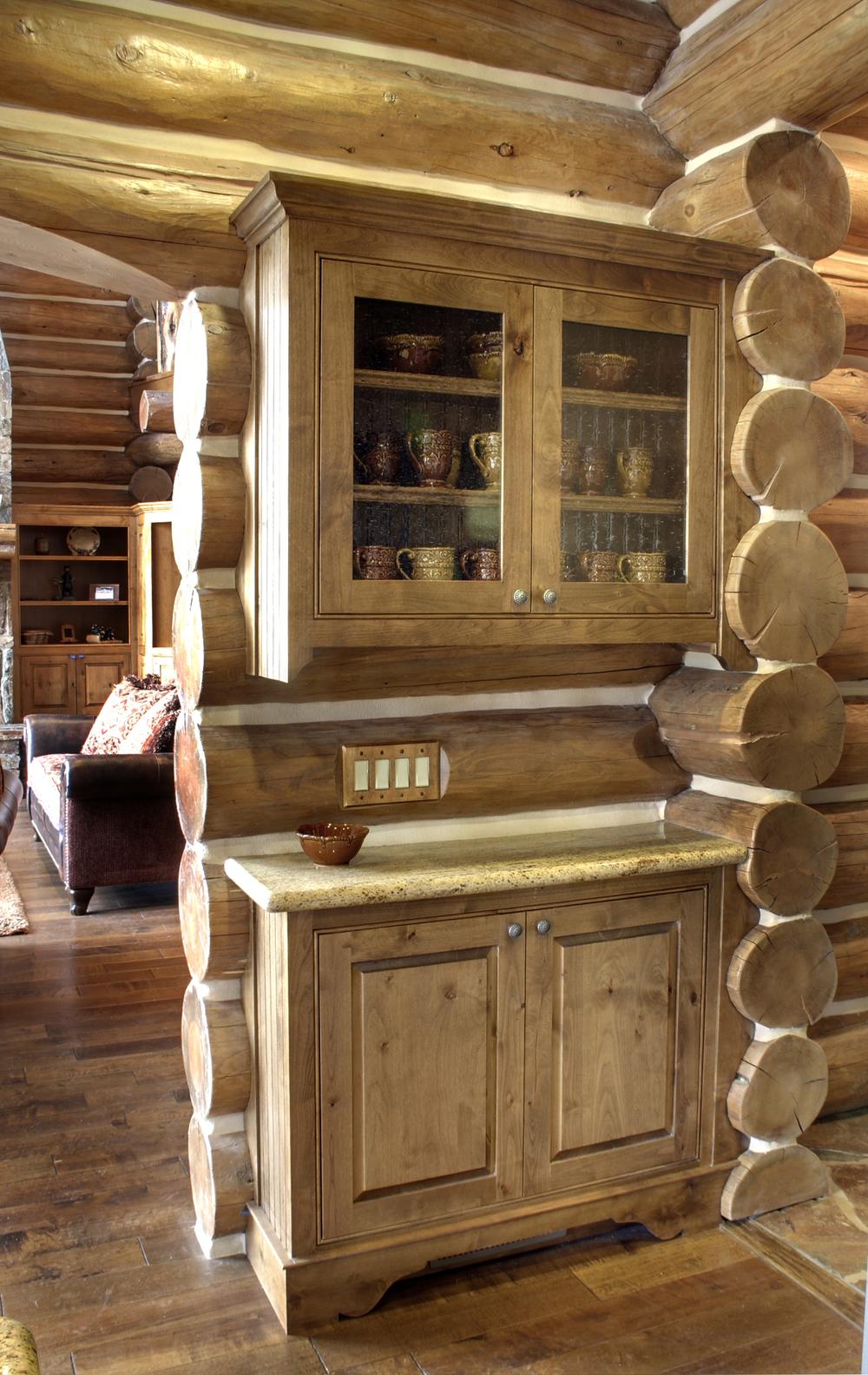 Aurora 39342 Kitchen Cabinet.jpg