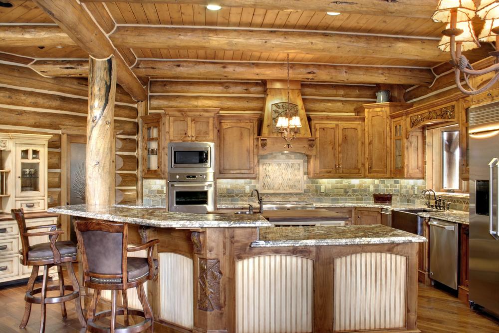 Cedar Glen 664 Kitchen 2.jpg
